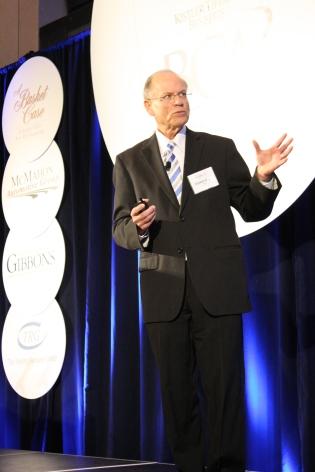 Howard Stoeckel