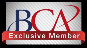EXCLUSIVE-Member-Logo