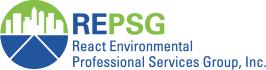 REPSG_Logo1