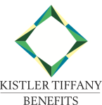 ktbenefits-logo-square