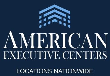 Aec logo NEW reversed white2