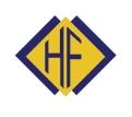 HFlogo