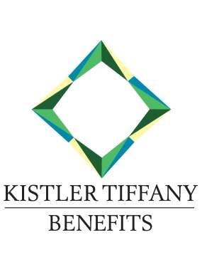 ktbenefits-logo-square