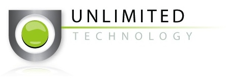 logo-utech