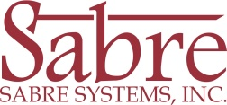 logo_sabre_vector_two_line_red
