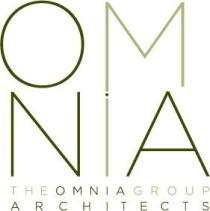 OMNIA-logo[1]