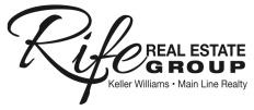 RifeRealEstate_Logo2014