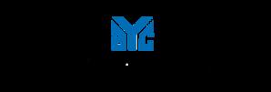 YAC-Logo