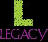 Legacy_FINAL_CMYK