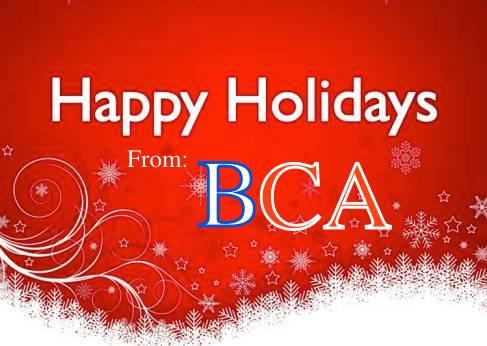 HappyHoliday_BCA