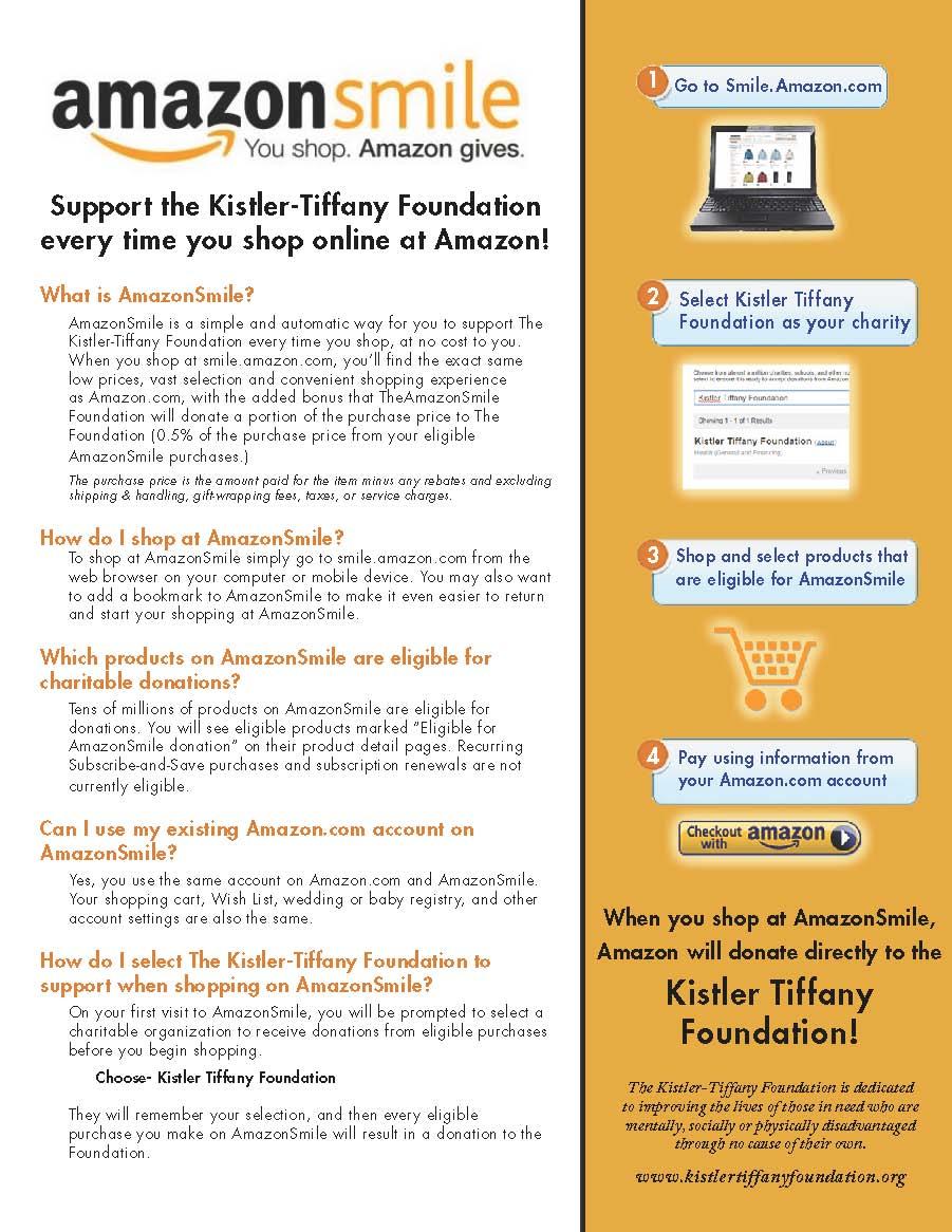 KTF Amazon Flyer | BCA Proud Blog