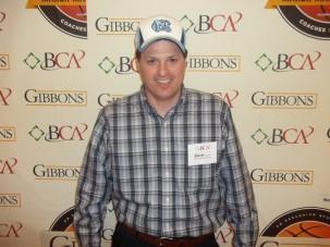 Dave Lockner - PNC Real Estate Banking