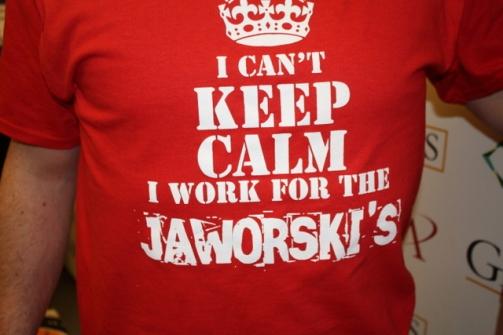 Jaws Shirt2