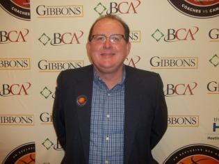 Jeffrey Pitkin - SAP America Inc.