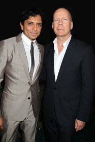 M-Night-Shyamalan-Bruce-Willis-After-Earth-NYC-Premiere-3