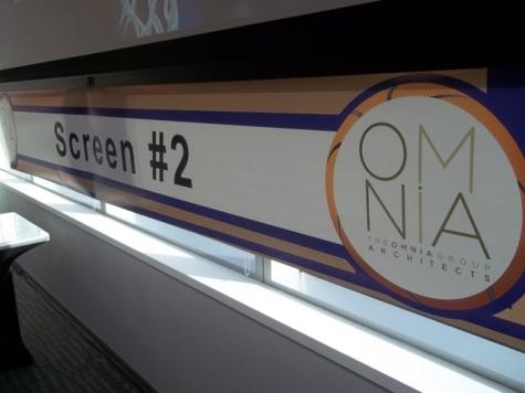Omnia Signage