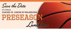 CVC-CY15-EC-PA-Preseason-Luncheon-Save-the-Date-V3