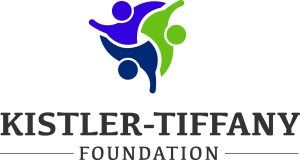 KT_Foundation_Logo_2color type