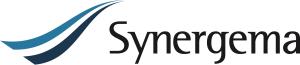 synergema_3C_RGB