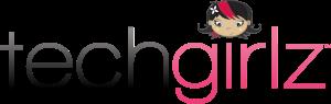 logo-techgirlz2x