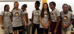 techgirlz-summer-camp
